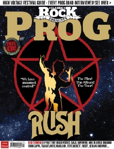 http://www.myfavouritemagazines.co.uk/music/classic-rock-presents-prog-magazine-subscription/
