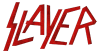 http://www.slayer.net/us/home